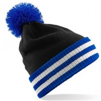 Scorpion Bobble Hats